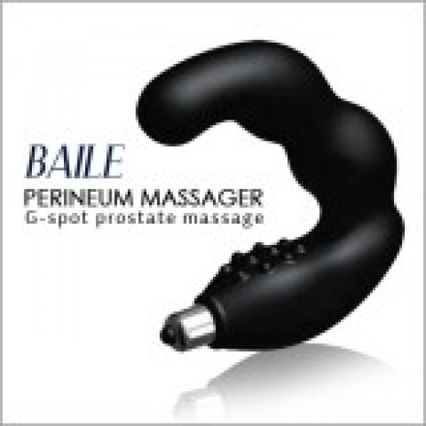 Baile Perineum / Prostate Massager
